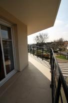 Location Appartement 3 pièces Cormeilles en Parisis