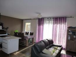 Appartement Creil &bull; <span class='offer-area-number'>49</span> m² environ &bull; <span class='offer-rooms-number'>2</span> pièces