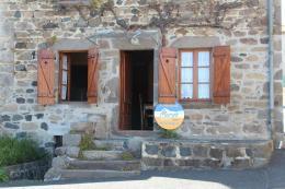 Achat Maison 5 pièces St Saturnin