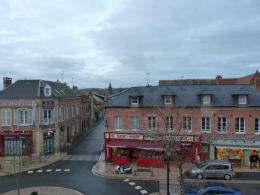 Location Appartement 4 pièces Le Vaudreuil