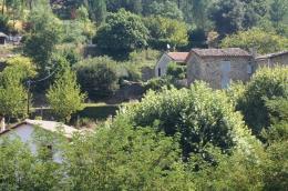 Achat Propriété 4 pièces St Jean du Gard