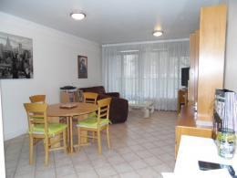 Achat Appartement 3 pièces Survilliers