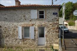 Location Maison 3 pièces La Roche sur Yon