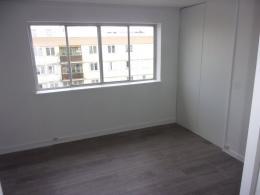 Location Appartement 3 pièces Vanves