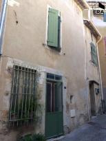 Achat Maison 4 pièces Beaumes de Venise