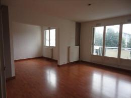 Location Appartement 5 pièces Nogent sur Oise