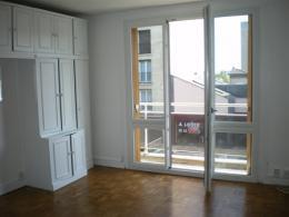 Location studio St Maur des Fosses