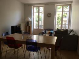 Achat Appartement 8 pièces Valence