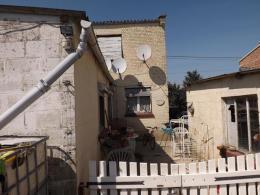 Achat Maison 6 pièces Gouzeaucourt