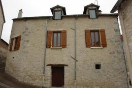 Achat Maison 4 pièces Bennecourt