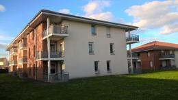 Location Appartement 3 pièces Lallaing