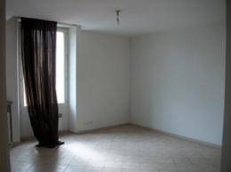 Location Appartement 3 pièces Cuers