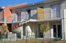 Location Appartement 3 pièces Bassan