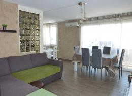 Achat Appartement 4 pièces Beaucaire