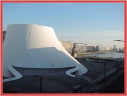 Achat Appartement 3 pièces Le Havre