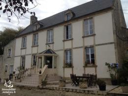Achat Maison 10 pièces Bayeux