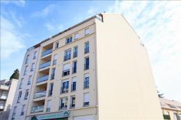 Achat Appartement 3 pièces Eaubonne