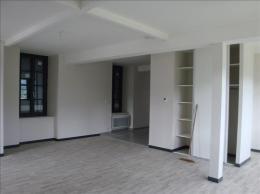 Location Appartement 4 pièces Argeles Gazost