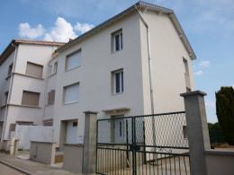 Location Maison 5 pièces Heillecourt