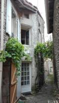 Achat Maison 3 pièces Ruelle sur Touvre