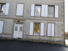 Location Appartement 3 pièces Viennay