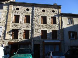Achat Maison 11 pièces St Pal de Chalencon