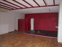 Location studio Castera Verduzan