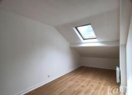 Location Appartement 2 pièces Villiers sur Marne