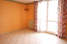 Achat Appartement 5 pièces Wattignies