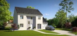 Achat Maison Fontenay Tresigny