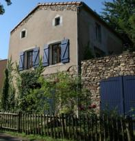 Achat Maison 4 pièces St Jean de Boiseau