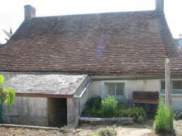 Achat Maison 4 pièces St Georges du Bois
