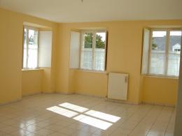 Location Appartement 3 pièces Ploermel