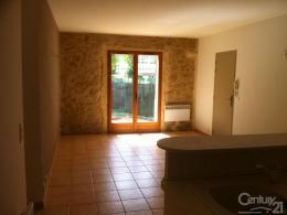 Location Appartement 3 pièces Salon de Provence