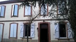 Achat Maison 6 pièces Muret