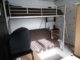 Achat studio Le Havre