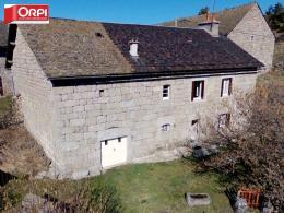 Maison St Amans &bull; <span class='offer-area-number'>100</span> m² environ &bull; <span class='offer-rooms-number'>5</span> pièces