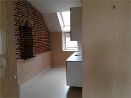 Achat Appartement 3 pièces Retiers