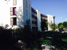 Location Appartement 2 pièces Idron