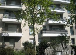 Achat Appartement 2 pièces Argenteuil