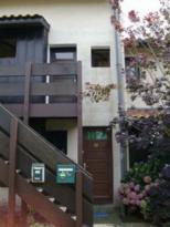 Location Appartement 2 pièces Ondres