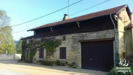 Achat Maison 6 pièces Revigny sur Ornain