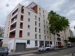 Location studio Lyon 08