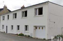 Achat Maison 6 pièces Port Louis