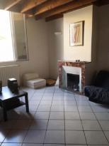 Location Maison 4 pièces Bordeaux