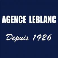 Achat Terrain Etrepagny