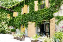 Achat Maison 3 pièces St Didier au Mont d Or
