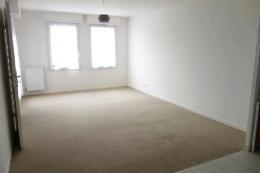 Location Appartement 2 pièces Othis