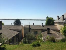 Achat Maison 10 pièces Bayon sur Gironde