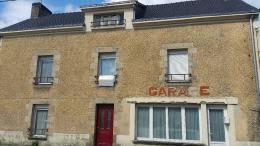 Achat Maison 4 pièces Ste Anne d Auray